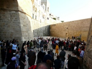 Otranto_brána do města