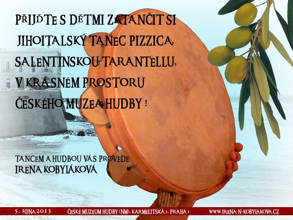 pozvanka_CMH_5-10-2013